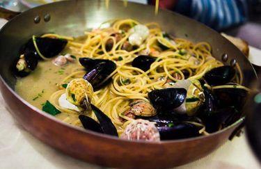 locanda-del-pescatore-spaghetti
