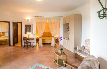 hotel-magnolia-camera