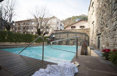 terme-santa-agnese-piscina
