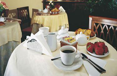 albergo-falterona-colazione