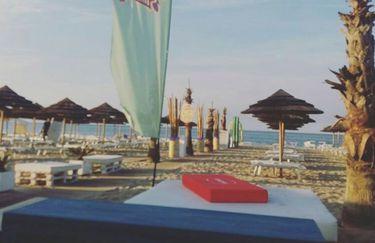 Bagno Flamingo Beach - Bagno