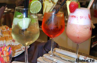Bianchi - Drink