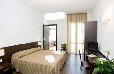 hotel-diamante-camera3