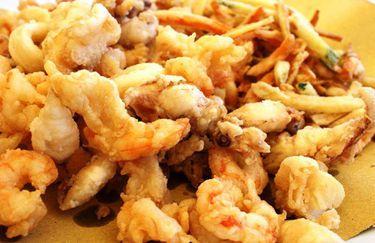 al-duomo-fritto-pesce