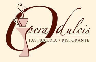 opera-dulcis-logo