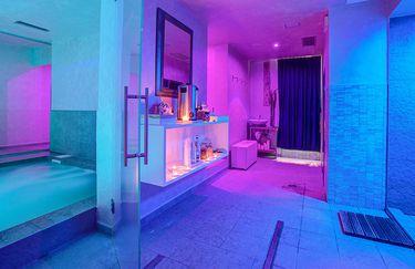Ferretti Beach Hotel - Spa