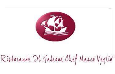il-galeone-logo