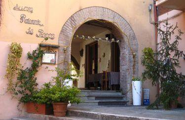 albergo-ristorante-la-rocca-esterno