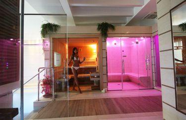 hotel-estense-spa4