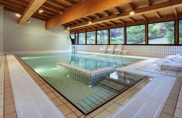 presolana-piscina3