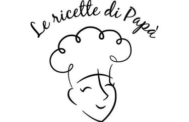 ricette-di-papa-logo