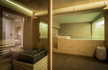 Hotel Vista Mare - Centro Benessere