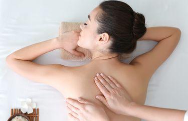 decharo-massaggio