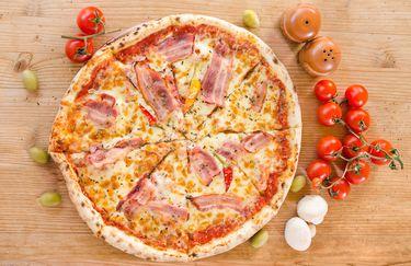 il-brigantino-pizza2