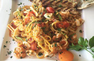 le-delizie-spaghetti3