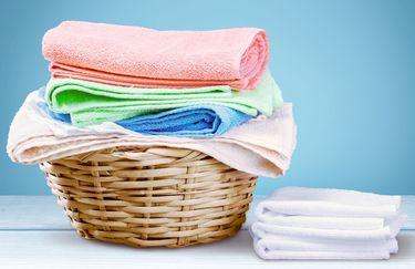 lavanderia-le-vigne-panni