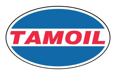 Tamoil - Logo