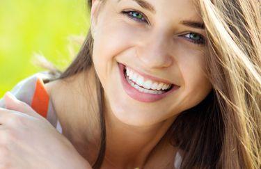 Studio Dentistico Emma Fabbri - Sorriso