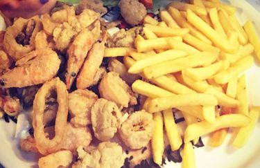 al-gazebo-fritto3