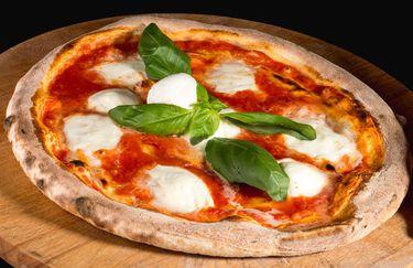 pizza-casa-pizza11