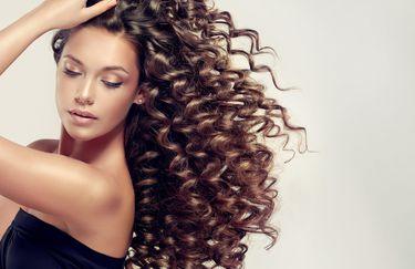 vanity-hair-capelli