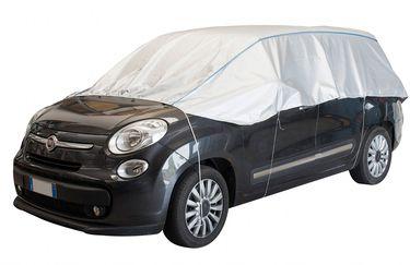 Spinelli S.r.l - Telo copri auto