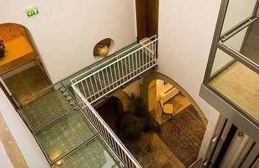 Hotel Carmine - Hotel