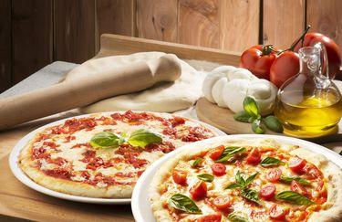 hook-pizza