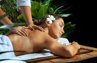le-vie-en-rose-massaggio