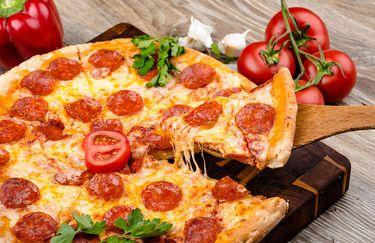 panchi-pizza4