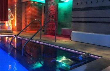 Erato Wellness Luxury Spa - Centro Benessere
