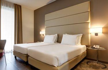 klima-hotel-camera4
