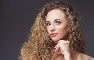 lf-hair-donna