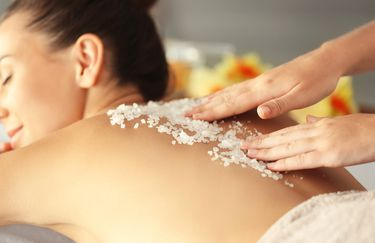 pandora-massaggio13