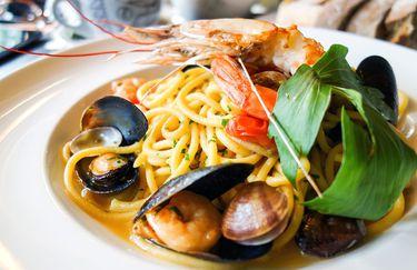 delfino-spaghetti-scoglio