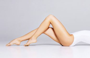Nouvelle - Gambe