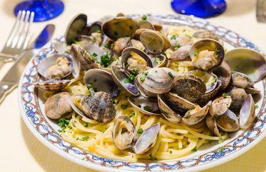 puerto-svago-spaghetti-vongole