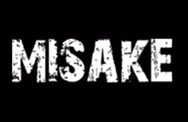 Misake - Logo