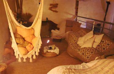 La Suite Spa - Relax