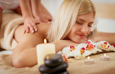pasqualin-marta-massaggio