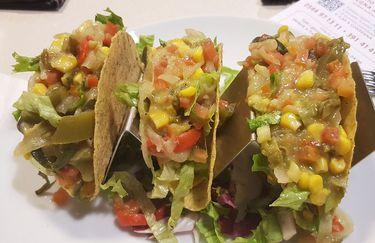 roadside-piatto-messicano2