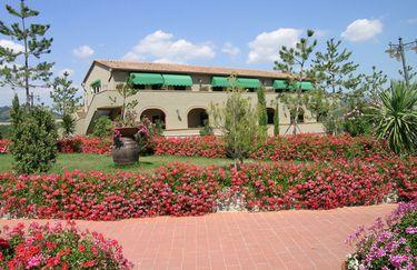 fattoria-belvedere-esterno2