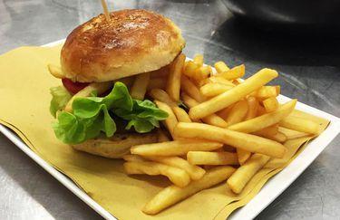 mafalda-hamburger2