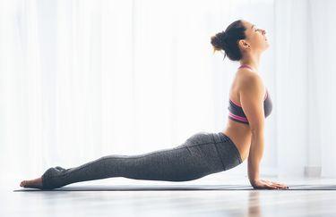 Centro-Yoga-Sat-Sang-Yoga2