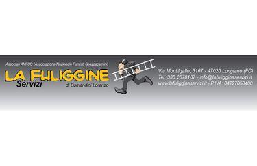 la-fuliggine-locandina2