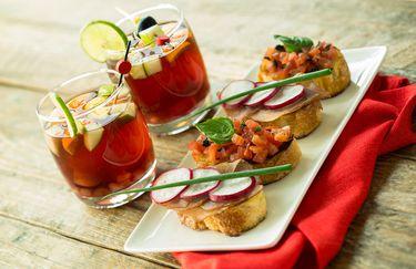 vicolomercato-aperitivo