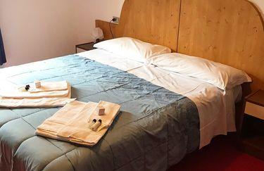 Hotel Quai - Camera