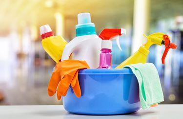 aleda-clean-pulizia