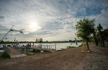 starwake-cable-park2