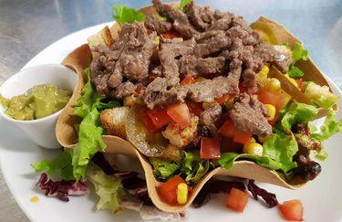 roadside-piatto-messicano